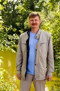 Андрей Стариков продвижение сайтов